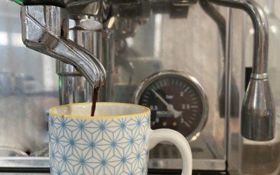 WARUM FRAUEN KAFFEE MEIDEN SOLLTEN